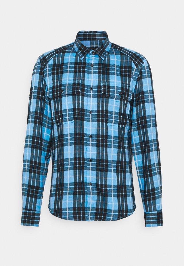 PHASMO - Koszula - mint