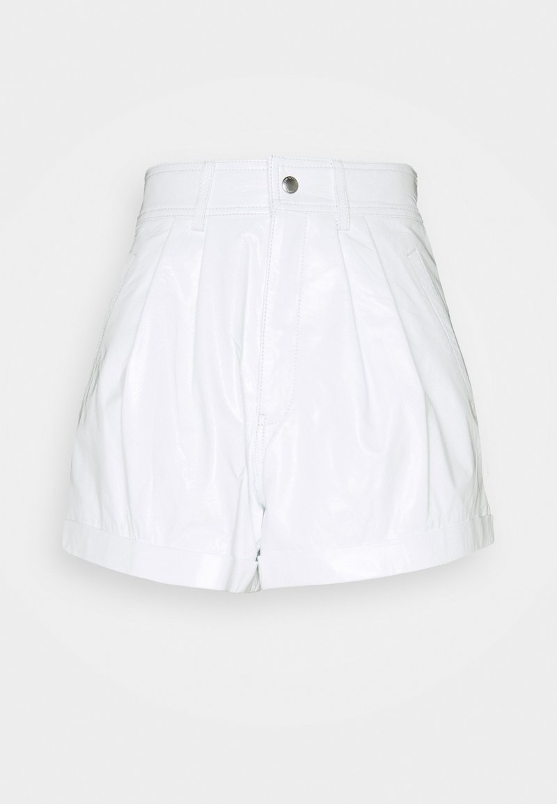 The Kooples - Shorts - white