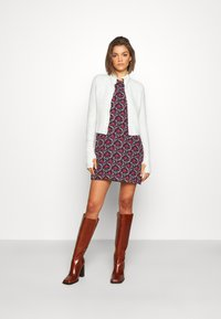 Pepe Jeans - MADELINE - Day dress - multi coloured - 1