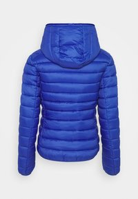 Save the duck - GIGAY - Winter jacket - twilight blue - 1