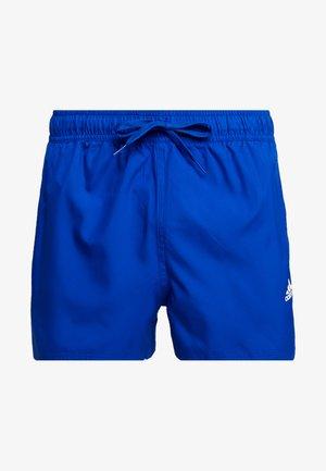 Plavky - blue