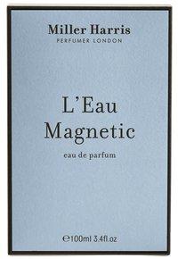 Miller Harris - MILLER HARRIS EAU DE PARFUM L'EAU MAGNETIC EDP - Eau de Parfum - - - 1