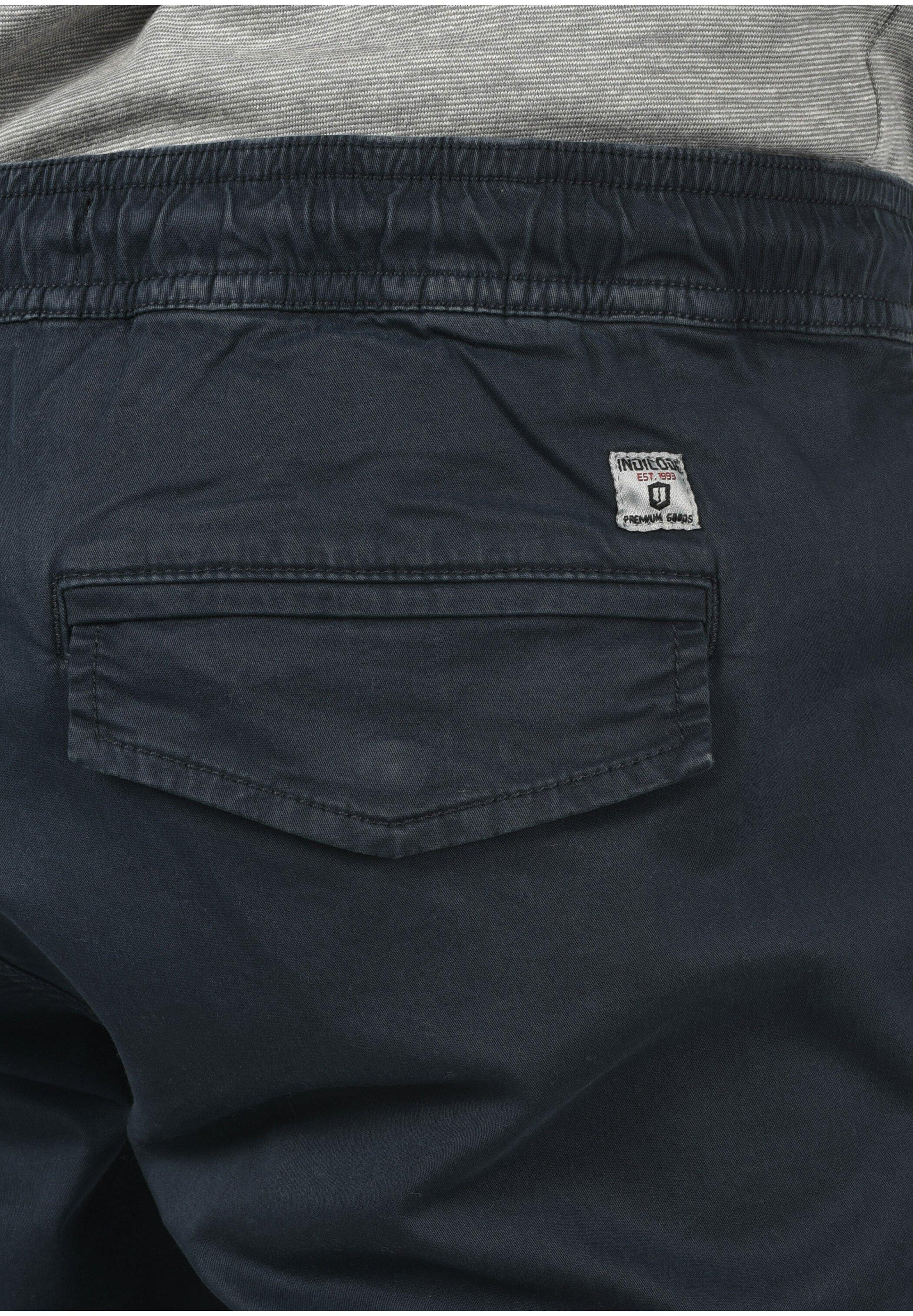 Homme ABBAL - Pantalon cargo