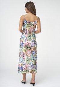 Dea Kudibal - ADELAIDE - Day dress - brush - 2