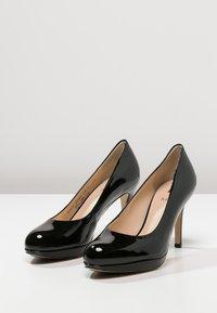 Högl - High heels - schwarz - 2