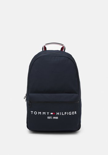 ESTABLISHED BACKPACK UNISEX
