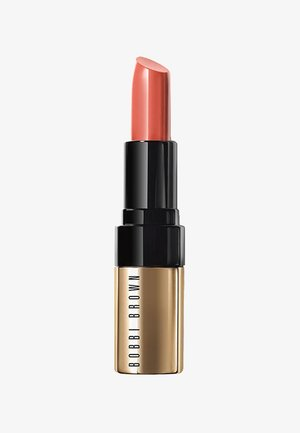 LUXE LIP COLOR - Lippenstift - soft coral