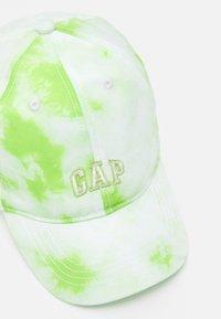 GAP - UNISEX - Pet - green - 3