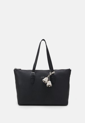 CHIARA MARLA - Handbag - black