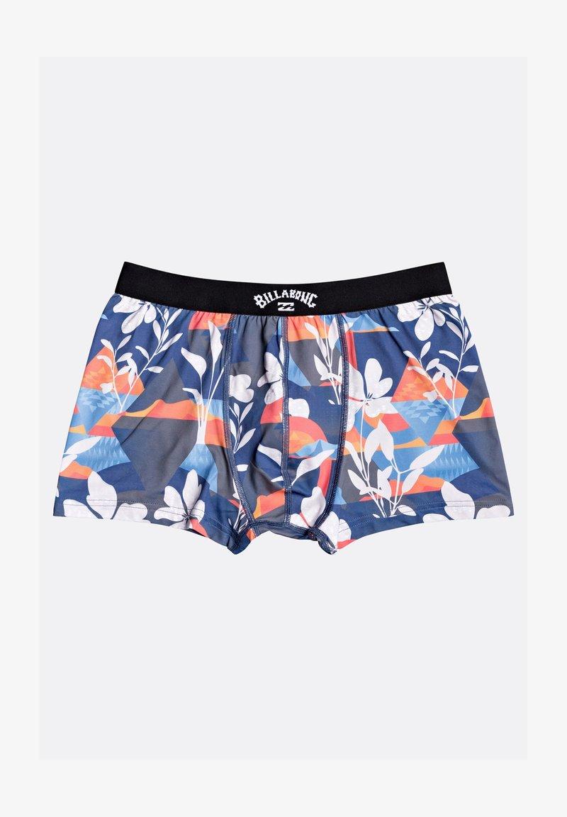 Billabong - RON - Boxer shorts - red