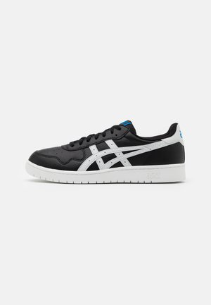 JAPAN UNISEX - Trainers - black/polar shade