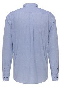 Fynch-Hatton - Shirt - blue - 1