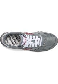 Saucony - Trainers - grey - 2
