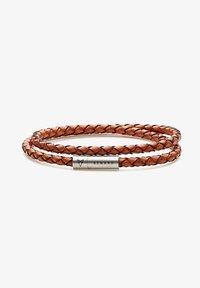Renard - Bracelet - braun - 0