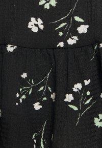 River Island Petite - Day dress - black - 2