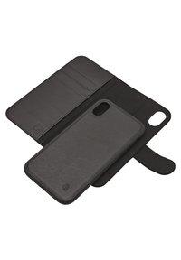 Castelijn & Beerens - Phone case - black - 4