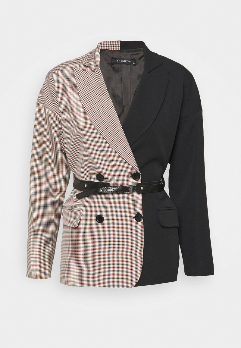 Trendyol - Blazer - multi color
