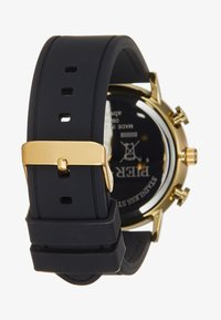 Pier One - Reloj - black - 2