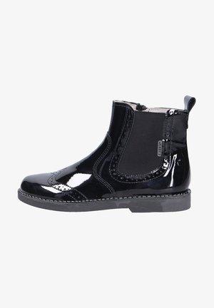 SCHÖNER - Classic ankle boots - schwarz