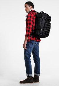 Jack Wolfskin - Backpack - phantom - 0