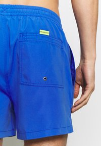 Quiksilver - EVERYDAY VOLLEY - Badeshorts - dazzling blue - 4