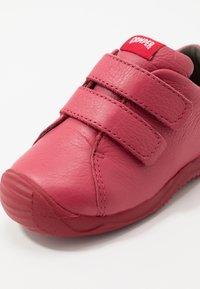 Camper - DADDA - Baby shoes - medium pink - 2