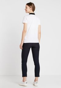 Daily Sports - MAGIC HIGH WATER - Trousers - navy - 2