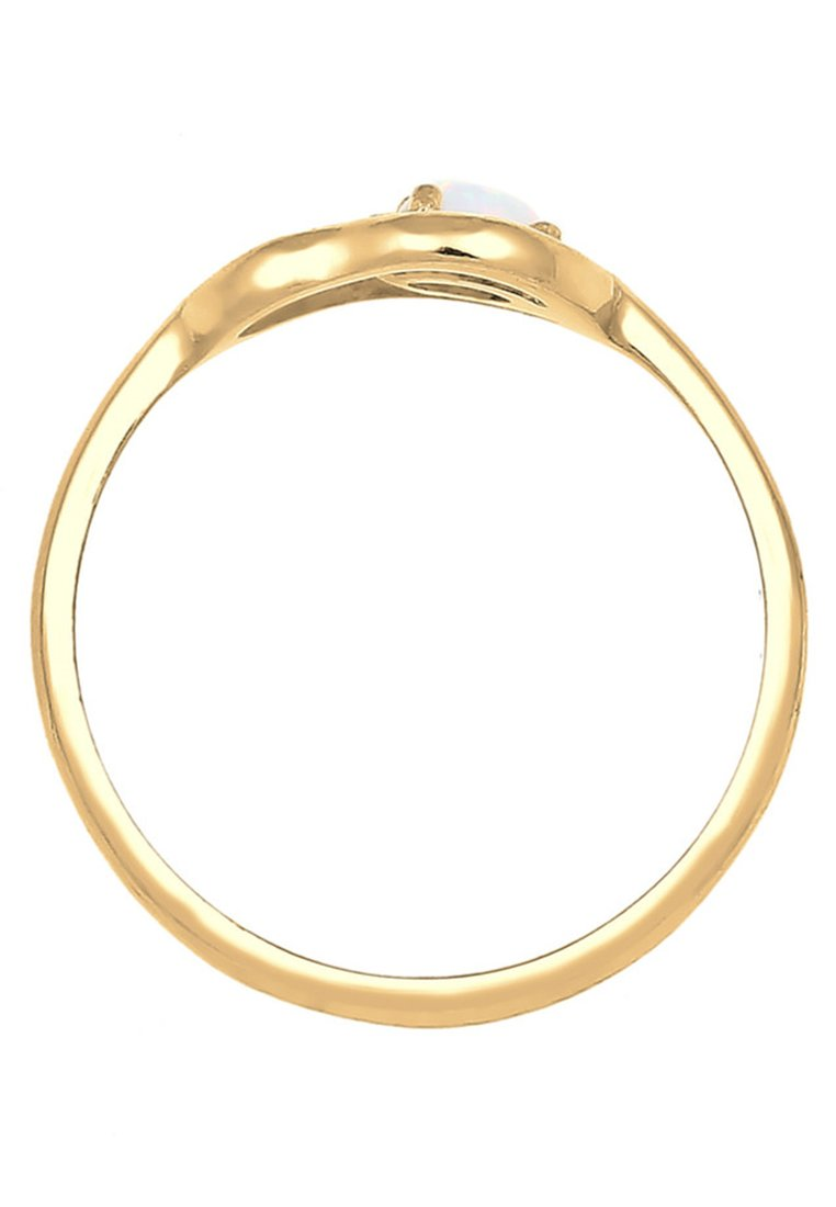 Elli Zart - Ring Gold-coloured/gold