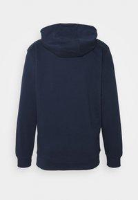 Ellesse - ABELIO - Sweatshirt - navy - 1