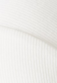 GAP - COZY - Long sleeved top - ivory frost - 2