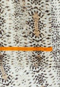 Codello - Scarf - beige - 2