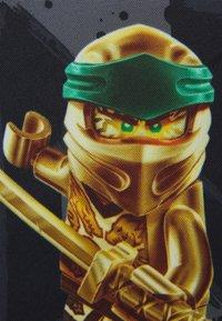 Lego Bags - RASMUSSEN KINDERGARTEN BACKPACK UNISEX - Rucksack - grey - 3