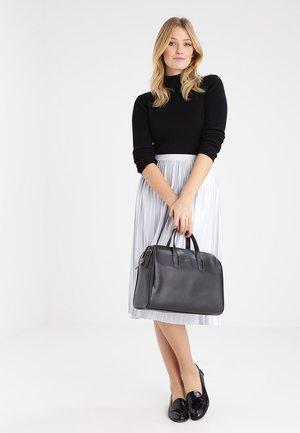 MITSUKO - Handbag - black