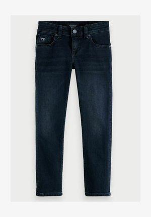 Slim fit jeans - tall tale