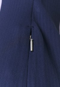 Kjus - WOMEN SUSI DRESS - Sports dress - iris purple/atalanta blue - 5
