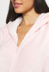Anna Field - Pyjamas - pink - 6