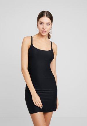 SOFT UNTERKLEID - Shapewear - schwarz