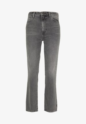 THE RETRO - Jeans straight leg - ocean rock