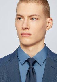 BOSS - ISKO - Formal shirt - blue - 3
