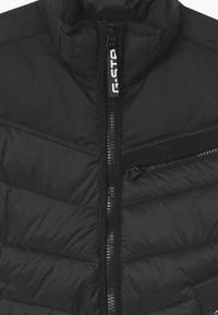 G-Star - ATTAC - Winter jacket - black - 2