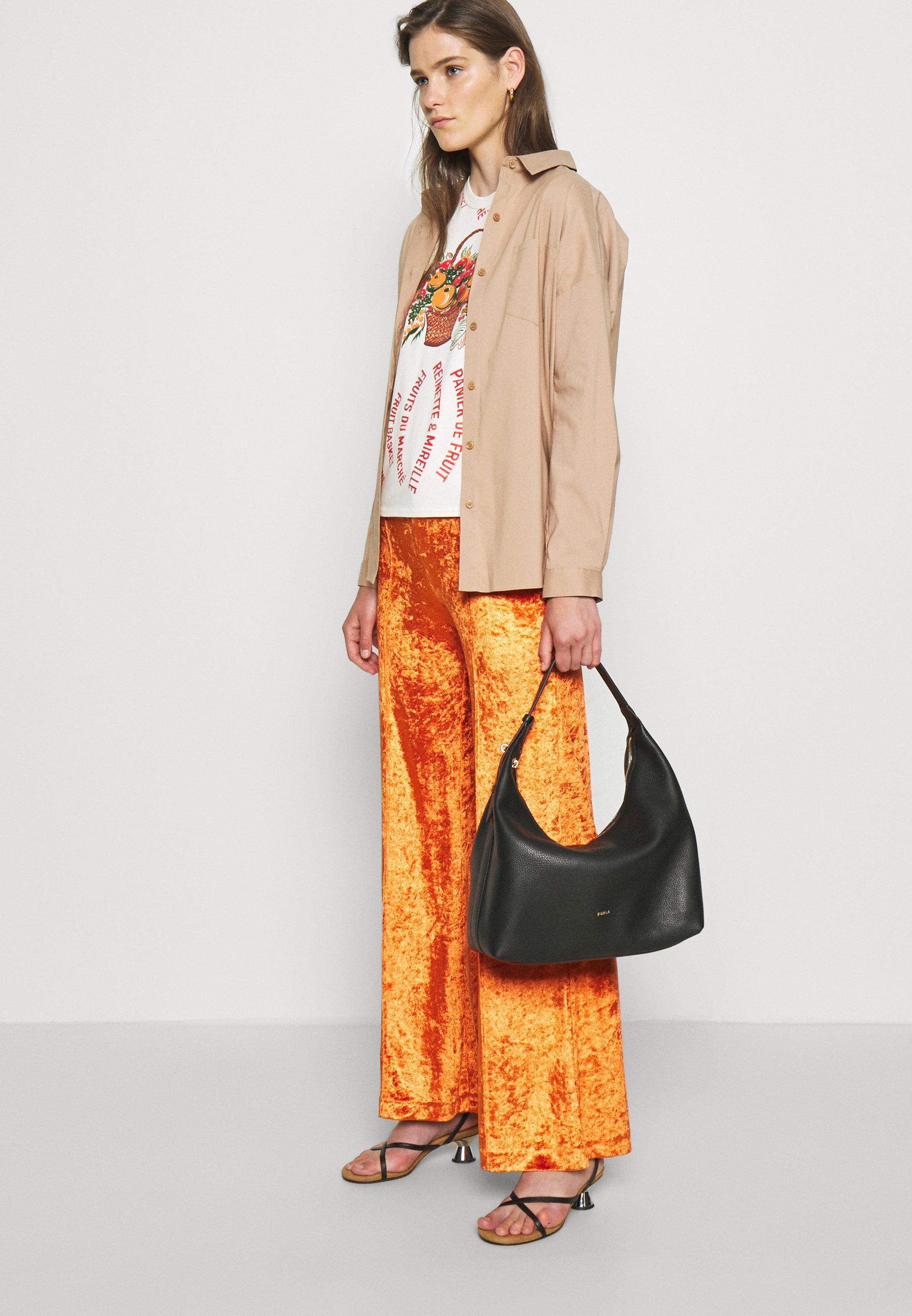 Women NET HOBO - Handbag