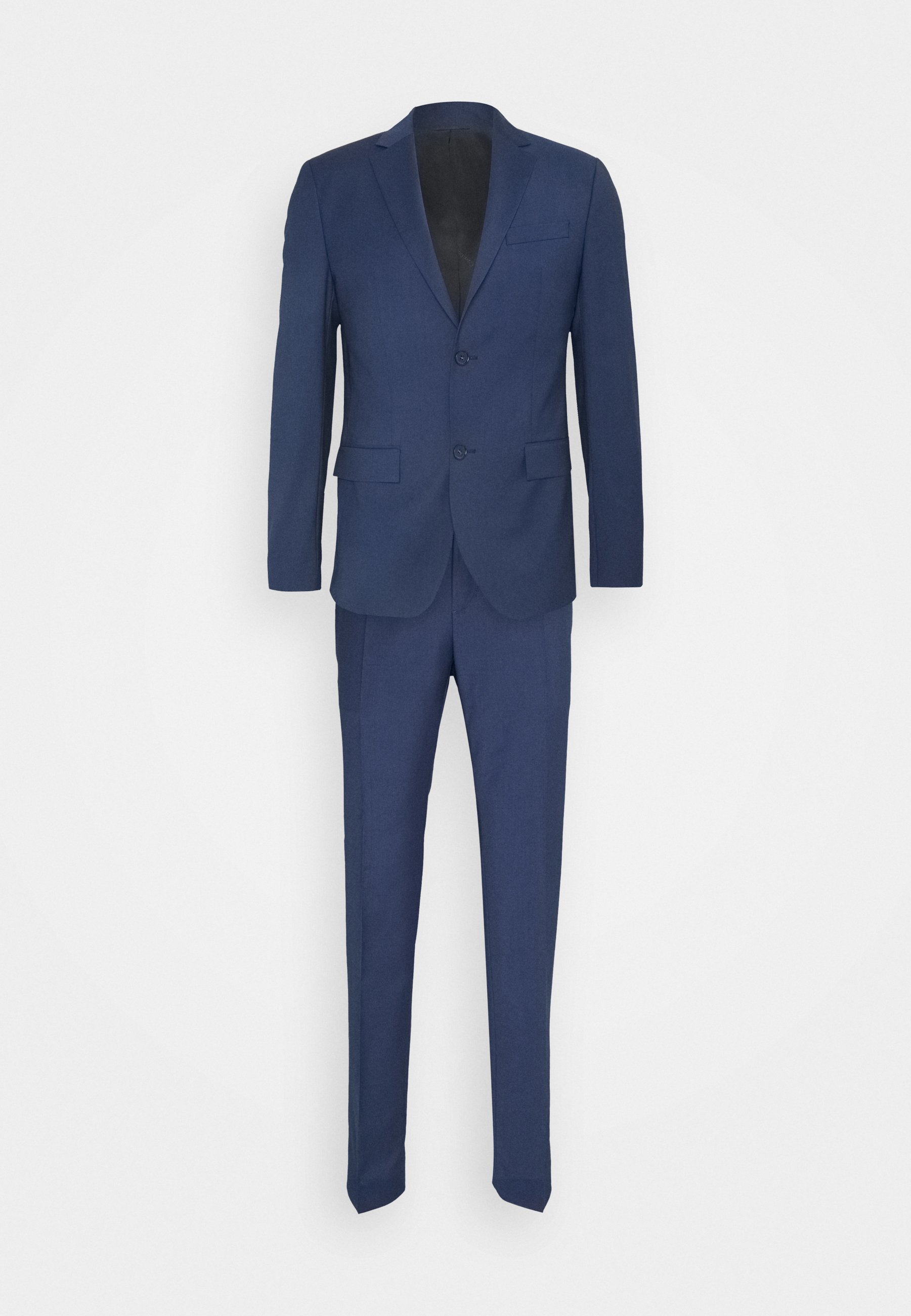 Homme TROPICAL STRETCH SUIT - Costume
