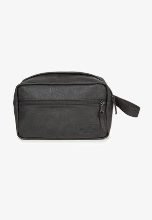 SINGLE - Bum bag - super fashion d