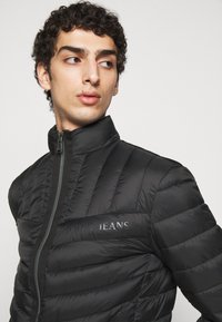 JOOP! Jeans - GIACCOMOS - Winter jacket - black - 3