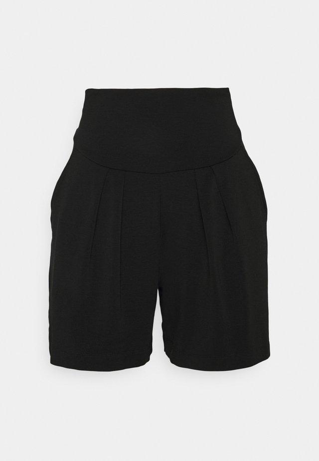 OONO EASY - Shorts - black