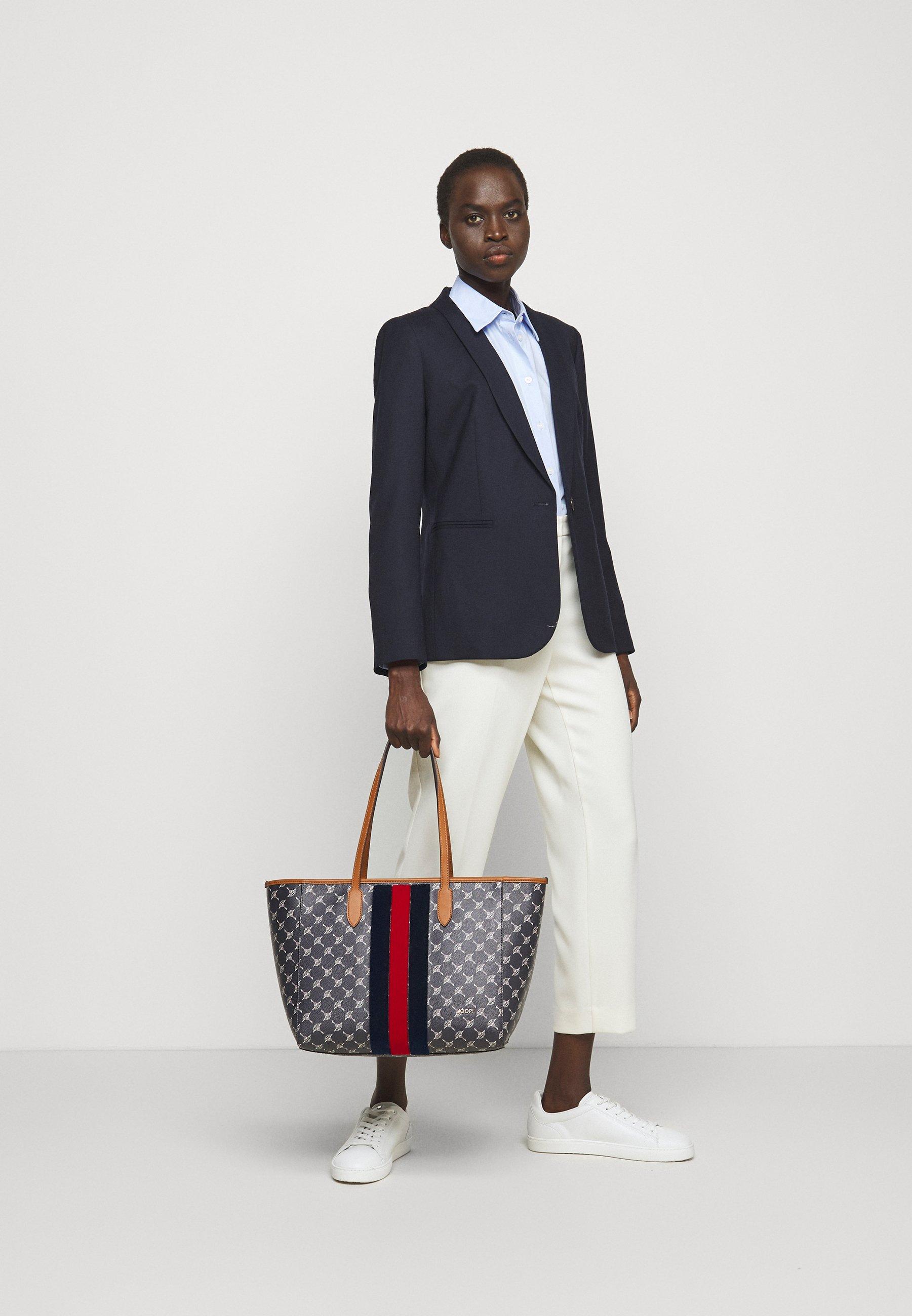 Women CORTINA DUE CARMEN SET - Handbag