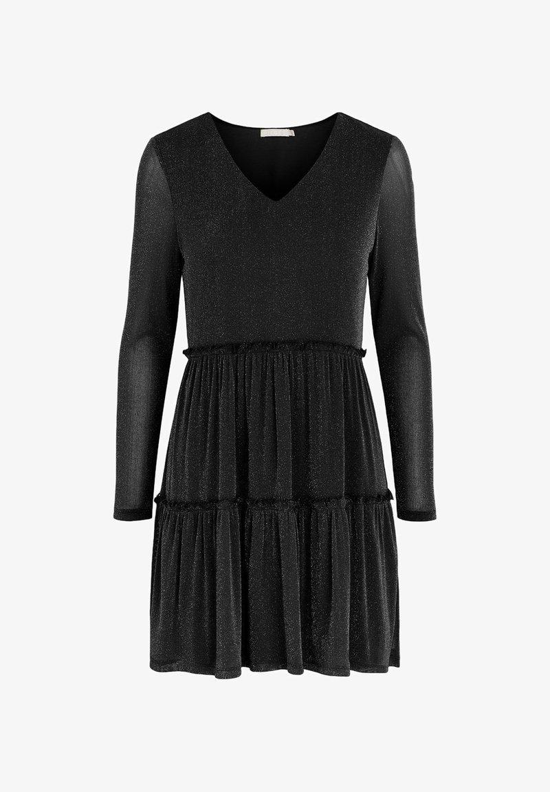 Pieces - Cocktail dress / Party dress - black