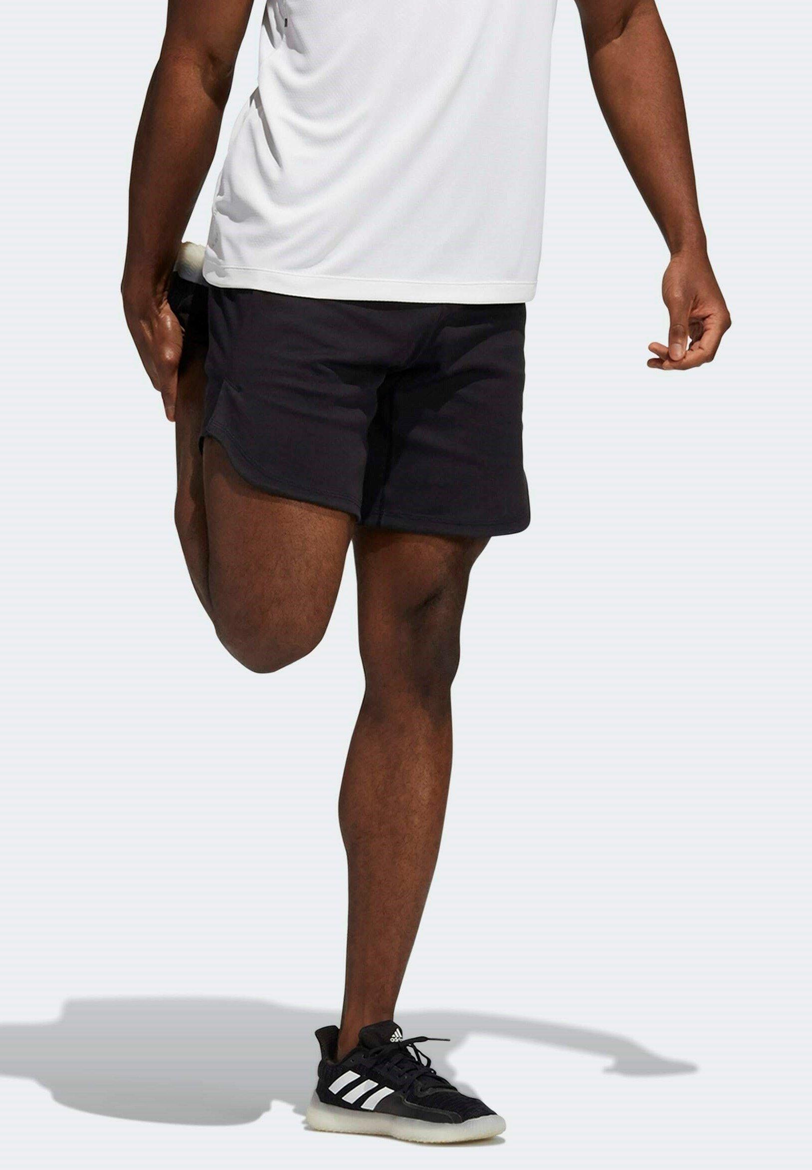Uomo ALWAYSOM - Pantaloncini sportivi