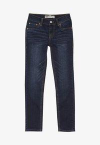 512 SLIM TAPER - Slim fit jeans - hydra