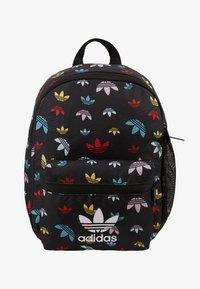 adidas Originals - BACKPACK - Rugzak - multcolor/black - 1